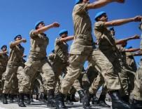 BEDELLI ASKERLIK - YÖK'ten bedelli askerlik yapacak öğrenciler için karar