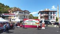 2. Boyabat Domatesi Festivali