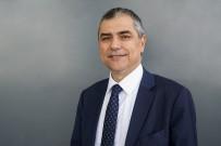 ENERJİ SANTRALİ - 5 Milyon Aboneye Hizmete Veren Firmaya Yeni İcra Kurulu Başkanı