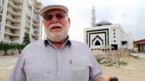HRISTIYAN - Alman Patronundan Etkilenerek 8 Cami Yaptırdı