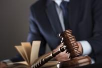 İŞGAL GİRİŞİMİ - Avrupa'nın Seçkin Hukukçuları Çeşme'de Buluşuyor