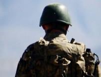 BEDELLI ASKERLIK - Bedelli askerlik için rekor başvuru