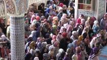 Bingöl'de Yaz Kur'an Kursları Sona Erdi