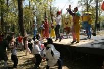 Devrek Belediyesinden Toplu Sünnet Şöleni