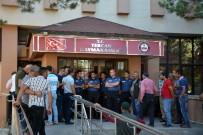 Erzincan'daki Silahlı Kavgada Ölü Sayısı 5'E Yükseldi
