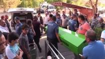 Erzincan'da Kaymakamlıkta Silahlı Saldırı: 5 Ölü, 2 Yaralı