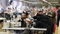 TÜRKIYE İŞ KURUMU - 'İşsizlikle Mücadelede Zerre Kadar Endişe Olmasın'
