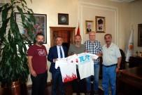 BİSİKLET - Karadeniz Bisiklet Turu 27 Eylül'de