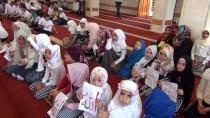 SİYER - Midyat'ta Yaz Kur'an Kursları Sona Erdi