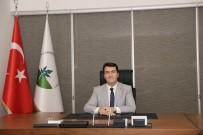 Osmangazi Belediyesi'nden ABD'ye Boykot
