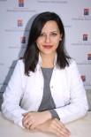 KALP HASTALARI - Özel Kastamonu Anadolu Hastanesi Diyetisyen İremyıldıran;