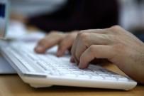 SİBER GÜVENLİK - SDÜ'den TÜBİTAK Destekli 'Siber Güvenlik' Eğitim Projesi