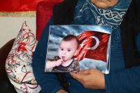 TÜRK SILAHLı KUVVETLERI - Şehit Bedirhan'ın Anneannesi Açıklaması İntikamını Aldılar Çok Sevindim