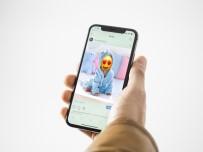 TAZMİNAT ÖDEMESİ - Sosyal Medya Paylaşımlarından Dolayı Çocuğunuz İleride Sizi Mahkemeye Verebilir