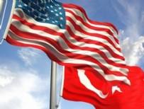 WASHINGTON POST - Trump'a bir Türkiye uyarısı daha!