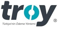 DIŞ MÜDAHALE - ABD'ye Finansal Cevap Açıklaması Troy