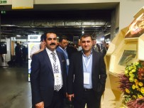 ACıMASıZ - Bakanı Varank'ın 16 Maddelik Destek Paketi Bölgede Sevinçle Karşılandı