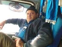 GÖKÇEÖREN - Bıçaklı Kavgada Bir Kişi Hayatını Kaybetti