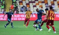 MEHMET EKICI - Fenerbahçe'ye Malatya'da Şok
