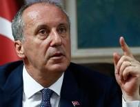 CUMHURBAŞKANI ADAYI - İstanbul'a aday olacak mı?