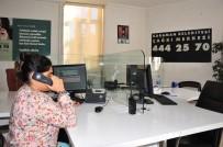 Karaman Belediyesi'nde Bayram İçin Tüm Hazırlıklar Tamamlandı