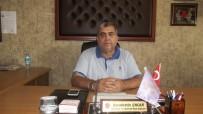 Kasaplar Odası'ndan AVM'lerde Kurbanlık Satışına Tepki
