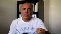KIRMIZI ET - 'Kırmızı Et, Kansızlıkta Altın Kadar Değerli'