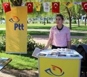 TEBRİK KARTI - Mutlu Kafenin Çalışanlarından Bayram Tebrik Kartı