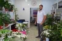 (Özel) İmkansızı Başarınca Hayatı Çiçeklerle Doldu