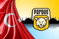 SİBER GÜVENLİK - Samsun'da Öğretmen Ve Öğrenciler Yerli Yazılım Kullanacak