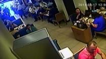 İNŞAAT FİRMASI - Şişli Belediyesinde Rüşvet Alırken Yakalanan 2 Zabıta Memuru Tutuklandı