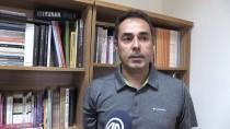ALPER TAŞ - Siyez Buğdayı 3 Bin Yıl Sonra Frigya'ya Döndü