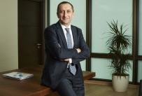 UZAKTAN KUMANDA - Türk Telekom'dan Samsung Galaxy Note9 Kampanyası
