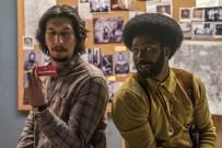 OSCAR - Adana Film Festivali'ne Oscar'ın Favori İsmiyle Açılış