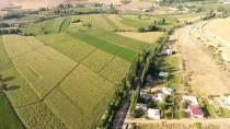 KıZKALESI - Elbistan'ın 'Kız Kalesi' Turizme Kazandırılacak