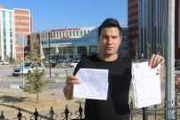 BEDEN EĞİTİMİ ÖĞRETMENİ - Hem Sağlığını Hem De Parasını Kaybetti