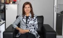 SAVUNMA SANAYİ MÜSTEŞARLIĞI - İzmir'in Yükselen Değeri İzmir Demokrasi Üniversitesi