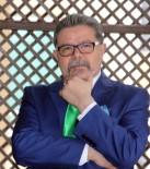 KIRMIZI ET - Prof. Dr. Gümürdülü'den Uyarı Açıklaması 'Kurban Bayramı'nda Et Tüketimini Abartmayın'