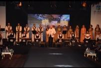 KÜLTÜR BAŞKENTİ - 'Şehri Medeniyet Kastamonu' İçin Çalışmalar Başlıyor