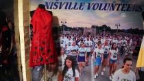 MÜZİK ODASI - Sırbistan'ın İlk Caz Müzesine Yoğun İlgi