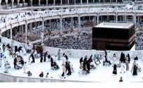 Turkcell'den Hacı Adaylarına Özel Tarifeler