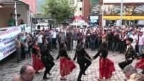 Boğa Güreşleri Türkiye Şampiyonası'na Doğru