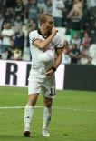 LENS - Caner Erkin golü eşine hediye etti