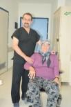 OMURGA - Dışkı tutamama rahatsızlığına pilli tedavi