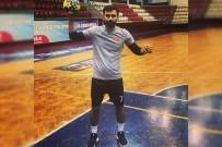 İŞİTME ENGELLİ - Ergin Yılmaz'ın Takımı Dünya Hentbol Üçüncüsü