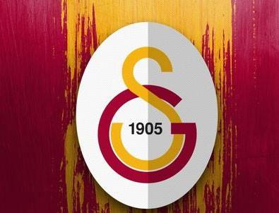 Galatasaray' ve TFF'den Selahattin Aydoğdu açıklaması