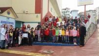 ERDOĞAN TOK - İLKEM'de 60 Öğrenciden 55'İ Okullara Yerleşti