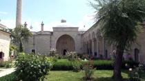 KEMAL AYDıN - 'Kişiye Özgü Tedavinin İlk Örnekleri Osmanlı'da Uygulandı'