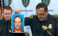 HOUSTON - Polis, George H. W. Bush'un Doktorunun Katil Zanlısını Belirledi