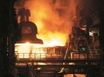 ZEYTİNYAĞI - Sanayiciler Ege ihracatını sırtladı